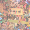 Kev La Kat - Keep It Tropical (Love Our Records)