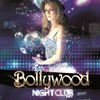 Bollywood Night Club (Non Stop Remix 2014) [Vol-1] DJ OG & DJ NK