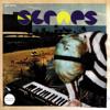 Scraps - Secret Paradise