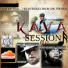 Kava Session feat... Pou Jackson & Mr. Blow Free....