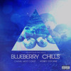 Blueberry Chills Feat. Honey Cocaine mp3
