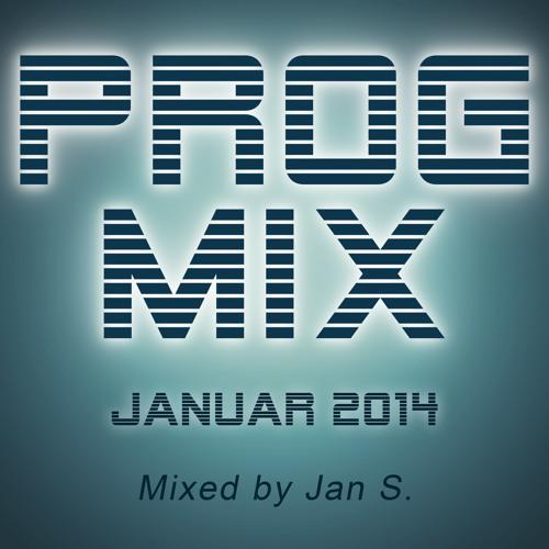 ProgMix 2014