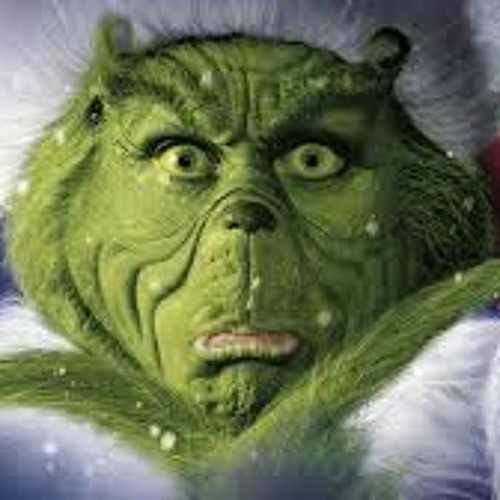 Tr3' GRINCH Freestyle/Produced by Steve WOODZ