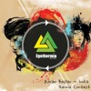 Zoran Beslac-India(Jason Borne Remix) [Egothermia Records]