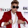 TMZ's Dax Holt Talks Justin Bieber House Raid - Part 2