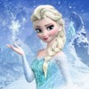 All'alba sorgerò- Elsa song - cover *Frozen*