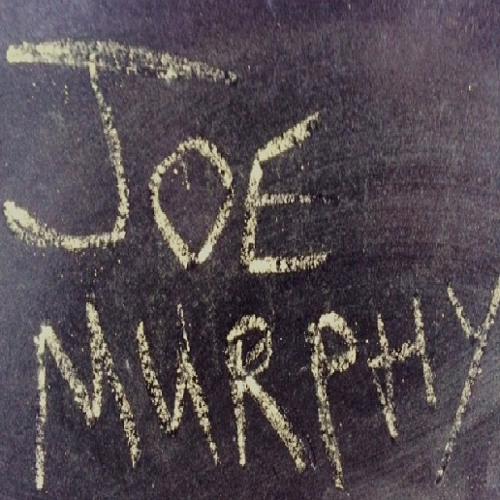 GBA 143 Joe Murphy