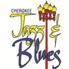 Cherokee Jazz And Blues Fest