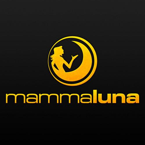 Mamma Luna
