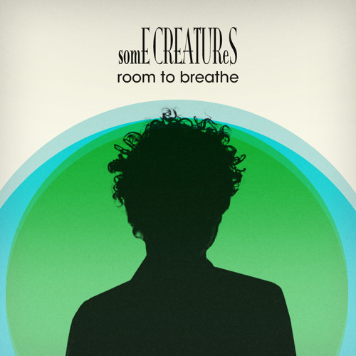 Room To Breathe