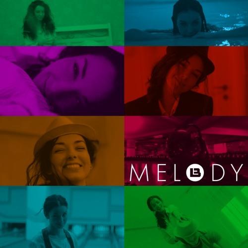 Bass Turbat - Melody