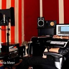 Naina Lagay - Amanat Ali ft. Maria Meer