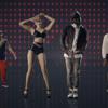 Feeling Myself - Will.I.Am Ft. Miley Cyrus, Wiz Khalifa & French Montana - Remix By Simon Tirwomwe