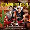 Conrado e Aleksandro -Caminhão Pipa