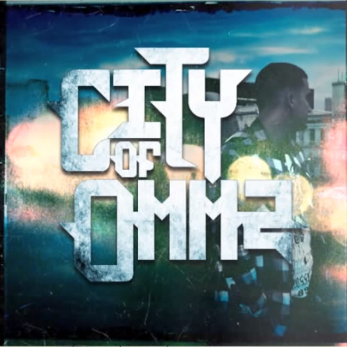 City Of Ommz