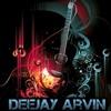 DJ Arvin vs.Soniye Hiriye Remix