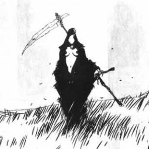 Oner Beatz- Walk with the Dead(Prew,No master) HIPHOP BEAT