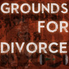 Grounds for Divorce - Next Level