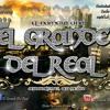 La Michelada---- El Grande Del Real