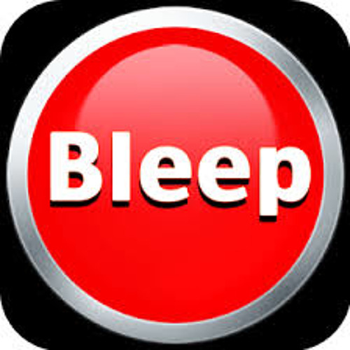 BLEEP VOL 1