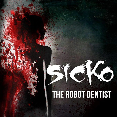 Sicko (Original Mix)