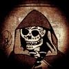 Bleak ft. Hy-C [prod. by gsug]