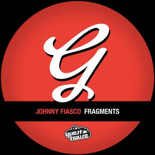 Johnny Fiasco - Fragments