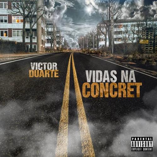Victor Duarte -  Decifra Esquema Prod. Ety