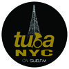 TUBA NYC On SUB.FM Hosted By Bakir - January 13th, 2014 [FREE DOWNLOAD]