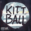 P.A.C.O. & Chemical Surf   Walking Back [Kittball] 192 Kbps