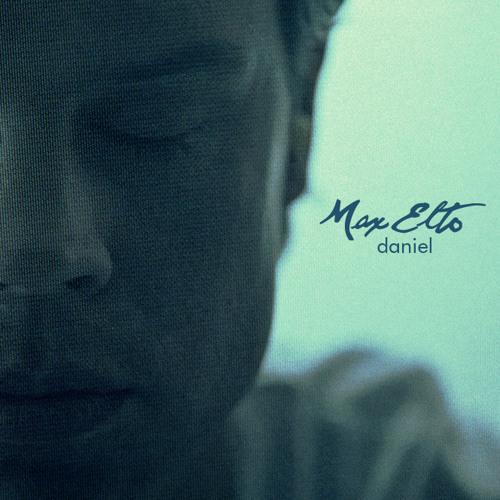 Daniel (Original Mix)