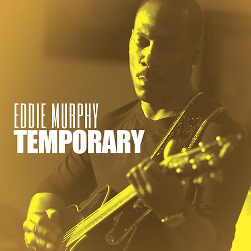 Eddie Murphy - Temporary