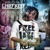 Chief Keef - Ape Shit