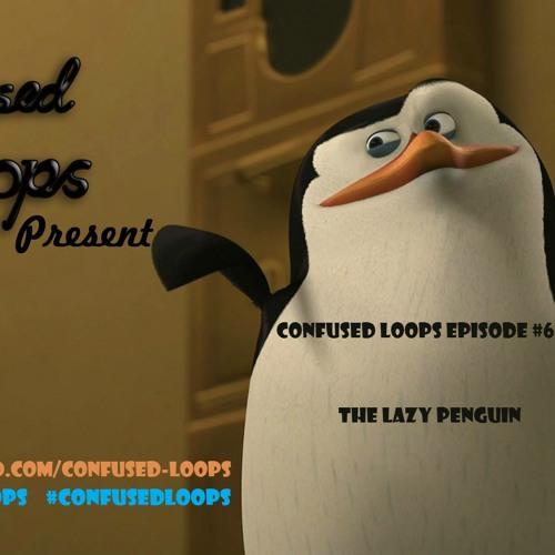 Confused Loops Episode 6 [ALT DOWNLOAD http://goo.gl/pqs8UT ]