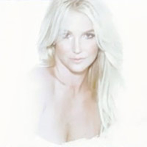 Britney Spears – It Should Be Easy (Zoo Station Remix)