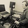kay b november 13 tech/jump up drum&bass set;