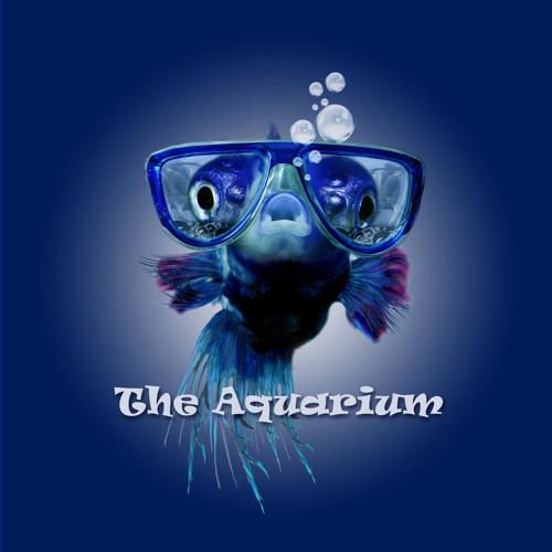 Jessica Lynne Interview on The Aquarium - NWCZ
