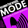 DEPECHE MODE - BEHIND THE WHEEL (JAVI LEVEL & JOHN QUESADA Personal Mashup 2014)