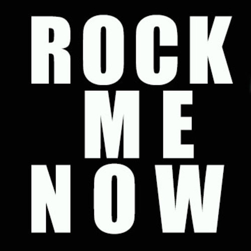 Kaue Moura & Caoak - Rock Me Now (Puka RMX)