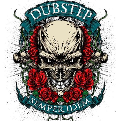 Dubstep Dimensions [D.D.]