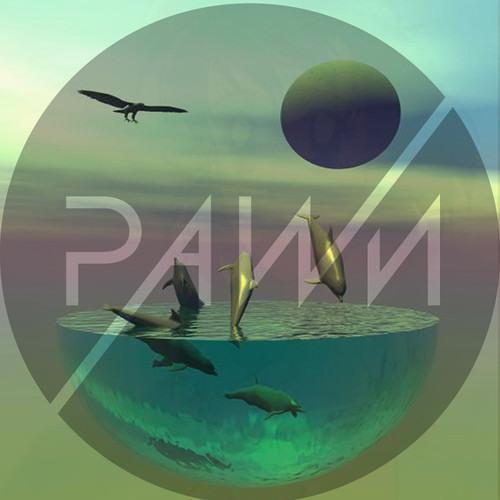 Noah D - Seeerious (Pawn Remix)