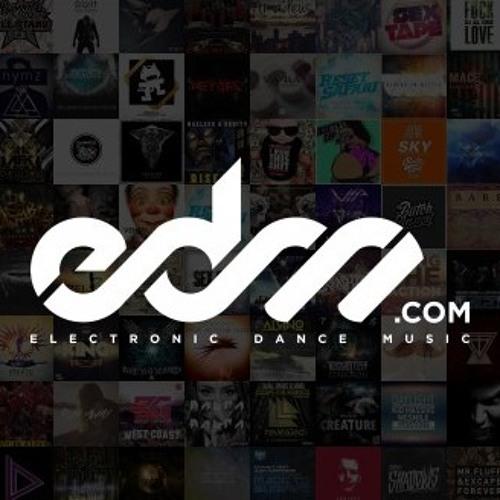EDM.com Presents: Xenology & Friends [Free Download]