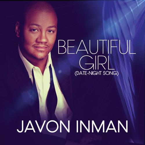 Beautiful Girl (Date-Night Song)