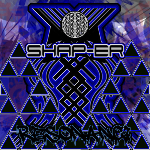 Shap-er- Resonance