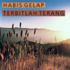 Habis Gelap Terbitlah Terang (Harian Brilyan feat Zuhdi SenandungSore) *LIVE RECORD BY PHONE*