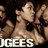 The Fugees - Killing Me Softly (Proffeny Remix)