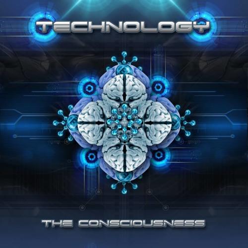 The Conciousness