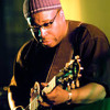Ronny Jordan Jam Session (Live from the Blue Note - Osaka, Japan 2001)