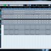Nada Drear Mar I Cover Mastering 2