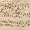 Bach / Busoni Chorale Prelude